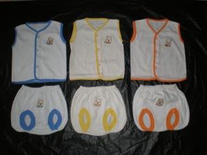 Baju Anak Bayi Murah